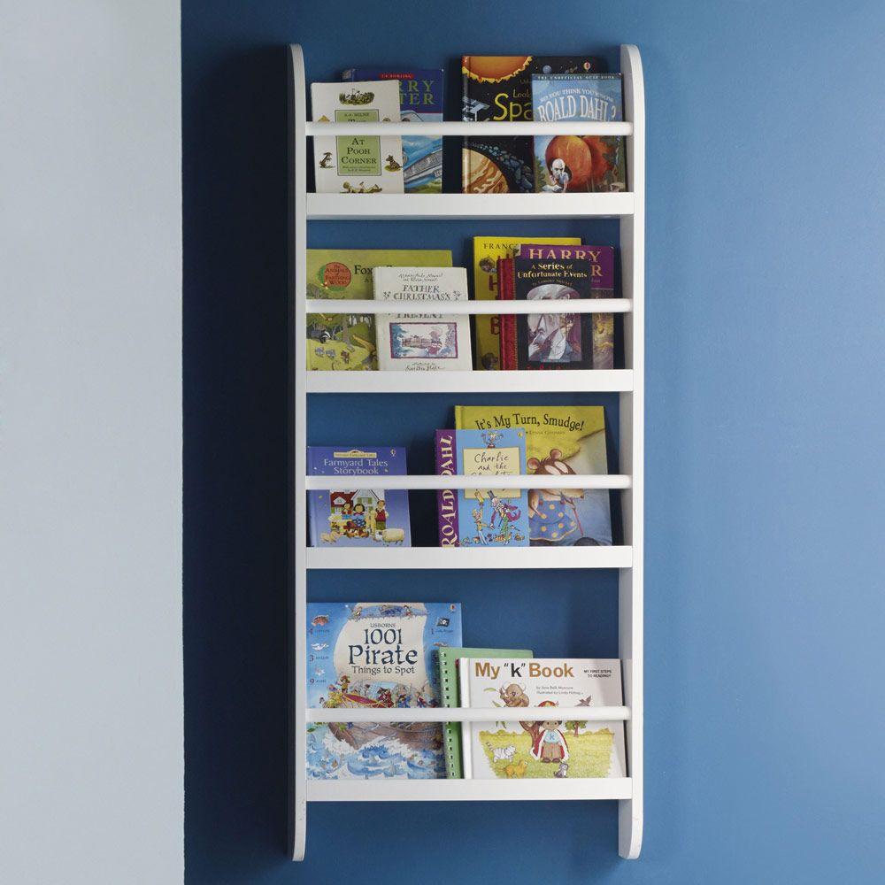 Greenaway Gallery Bookcase