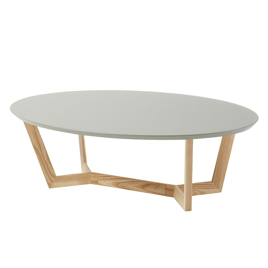 Ikea Expedit Couchtisch Ikea Expedit Couchtisch Couchtisch Lifto Kiefer Höhe Norm Bei
