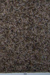 Mohawk Carpet Colors   Discount Shag Mohawk Carpets Berber ...