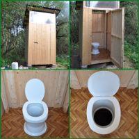 Best 25+ Outdoor toilet ideas on Pinterest | Outdoor ...