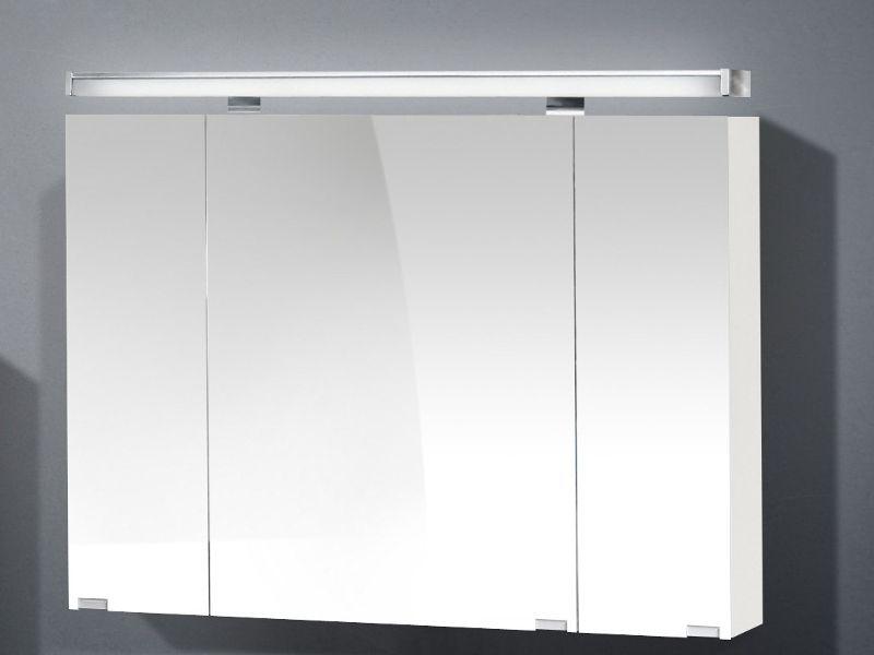 spiegelschrank 90 cm breit weiß - badezimmer 2016, Badezimmer - badezimmer 90 cm