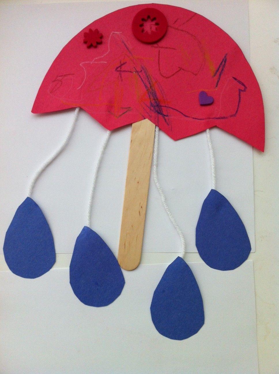 Pre k arts and crafts -  Pre K Activities Preschool Art Activities Download