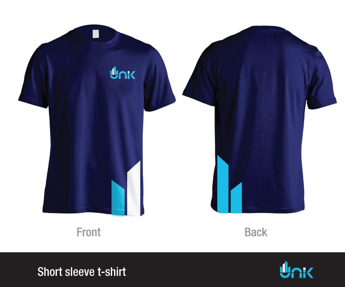 emejing company t shirt design ideas photos harmonyfarmsus - Company T Shirt Design Ideas