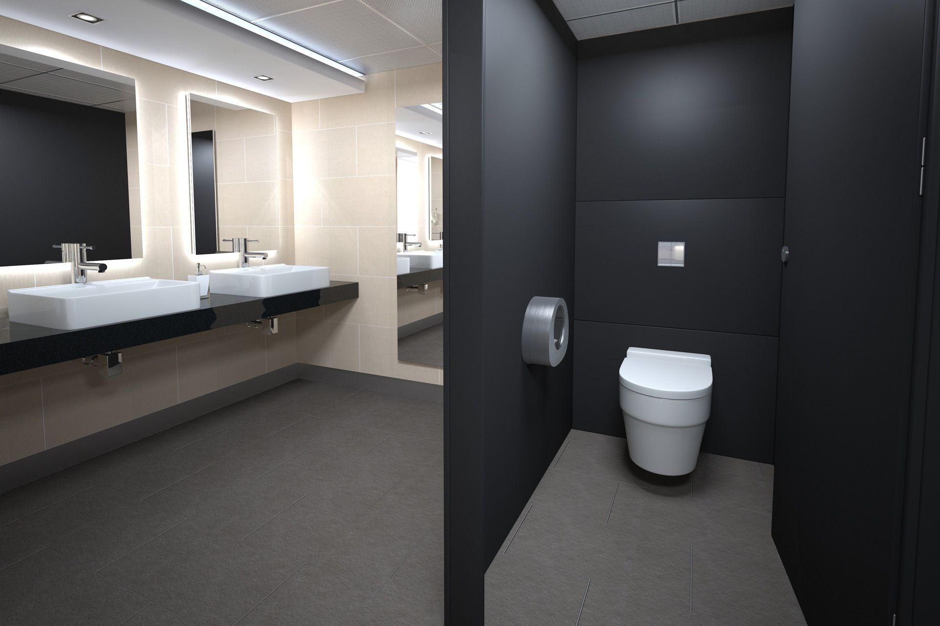 Commode Design Top 39 Photos Ideas For Industrial Toilet Design Coriver