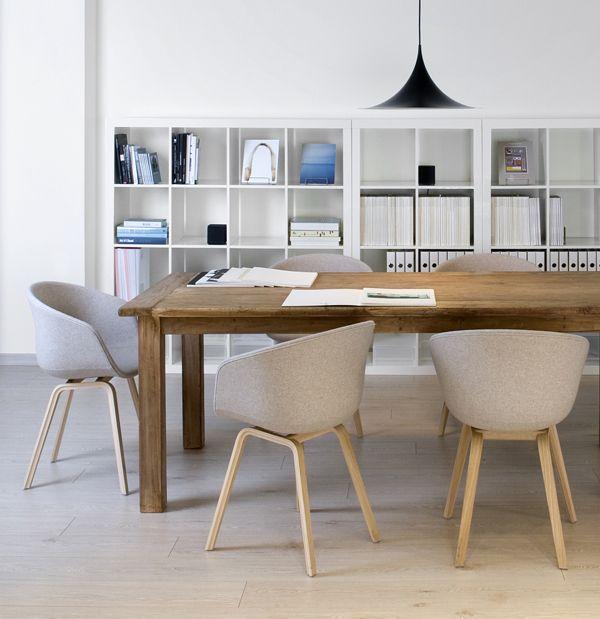 Schön Ggf Inspiration Für Esstisch\/stühle Home Pinterest Esstisch  Inspiration Fur Innovatives Stuhl Design