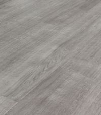 Karndean Opus Grano WP311 vinyl flooring gives offers a ...