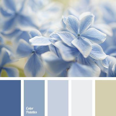 Farbmuster Bauernhaus Pinterest Farbmuster, Farben und - farbmuster wandfarbe
