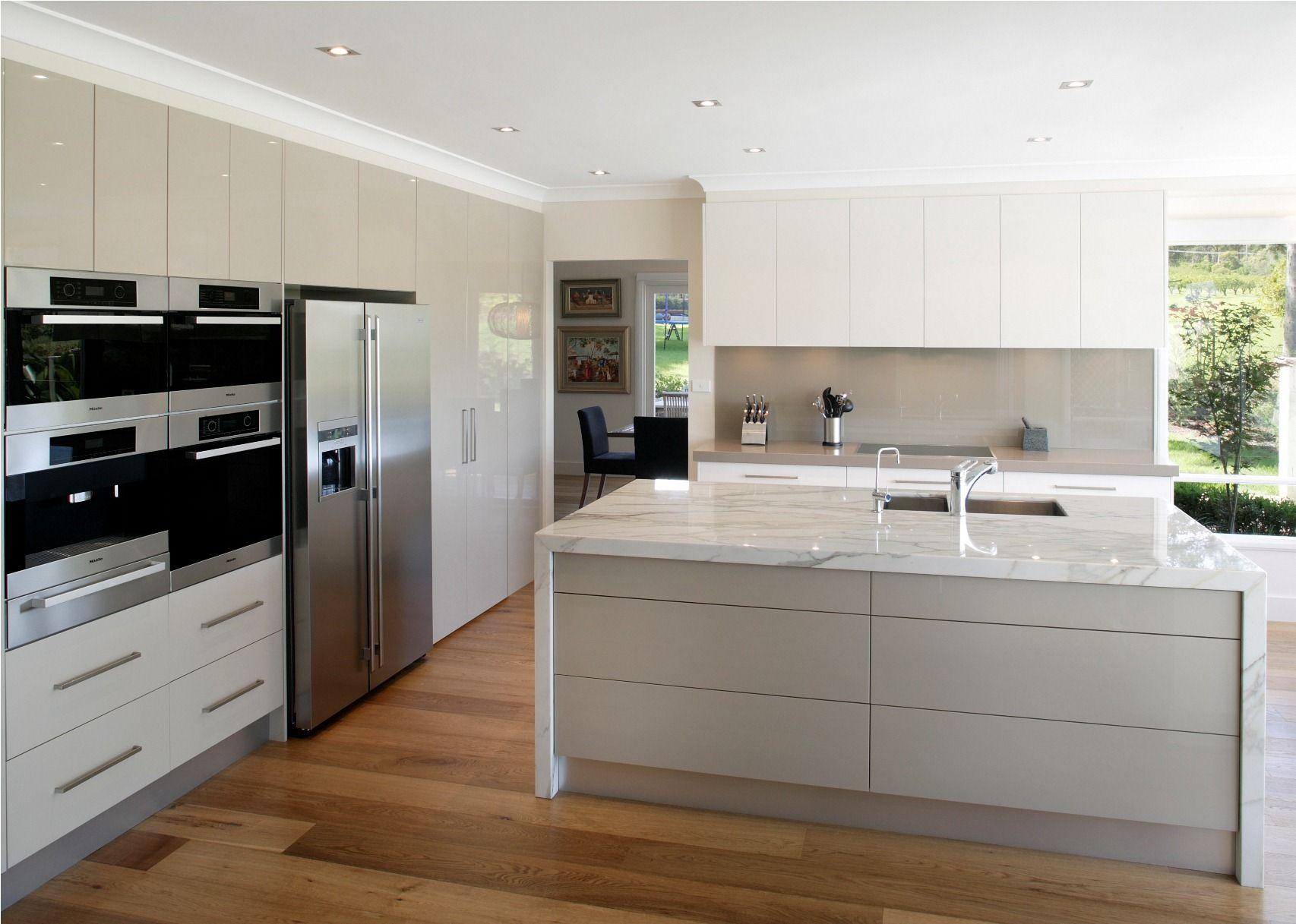 contemporary kitchen designs contemporary kitchen design 35 Modern Kitchen Design Inspiration