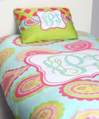 girls bedding | Toddler Bedding sets | Twin Bedding for ...