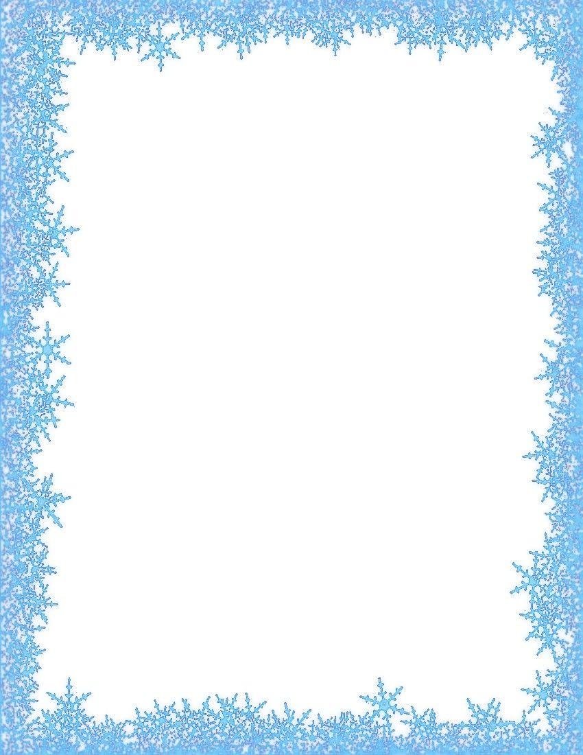 Christmas Falling Snow Wallpaper Note 3 Pin By Neus G 243 Mez Frias On Marcs Pinterest