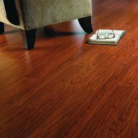 Brazilian Cherry Laminate Flooring Lowes