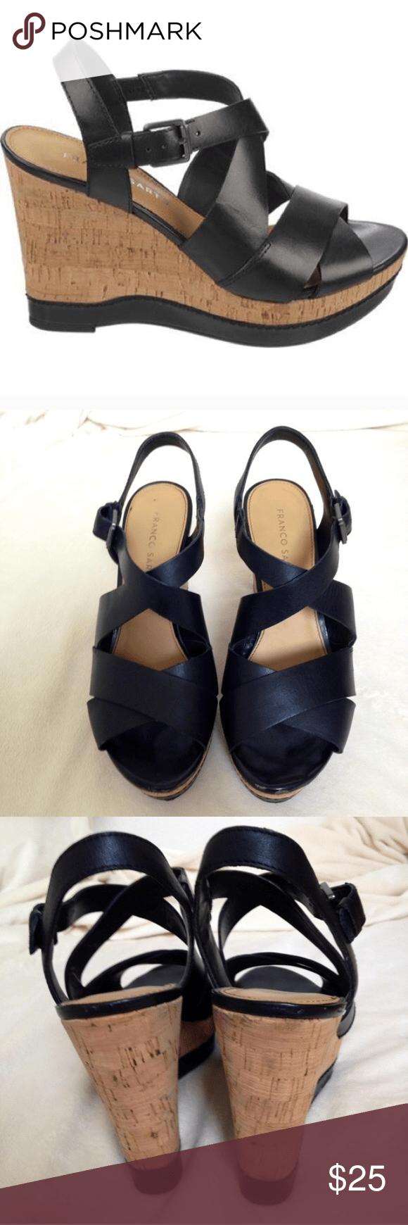 Black sandals at dsw - Download