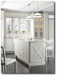 martha stewart kitchen cabinets | ... Cabinet Hardware ...