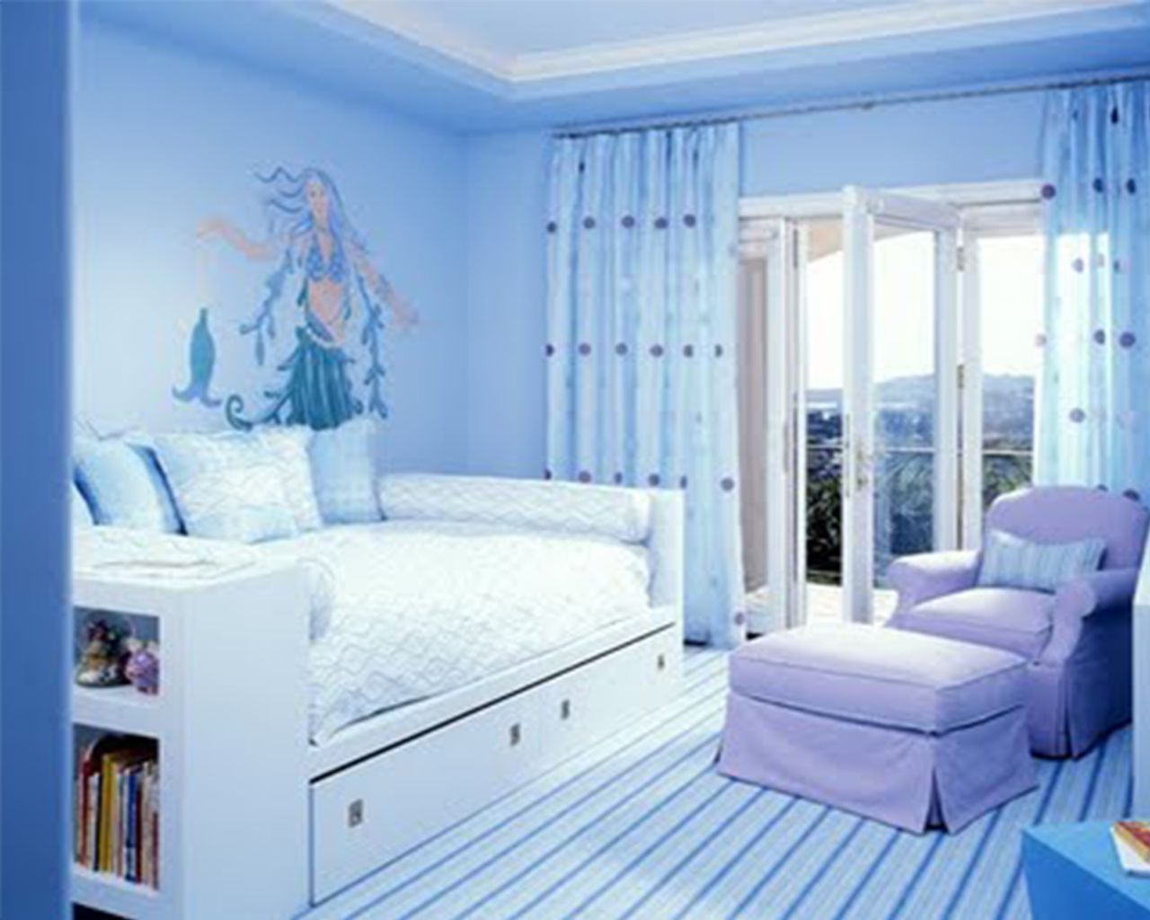 Cool Ideas For Teen Bedrooms Bedroom Bedroom Ideas For Teenage Girls Kids Twin Beds