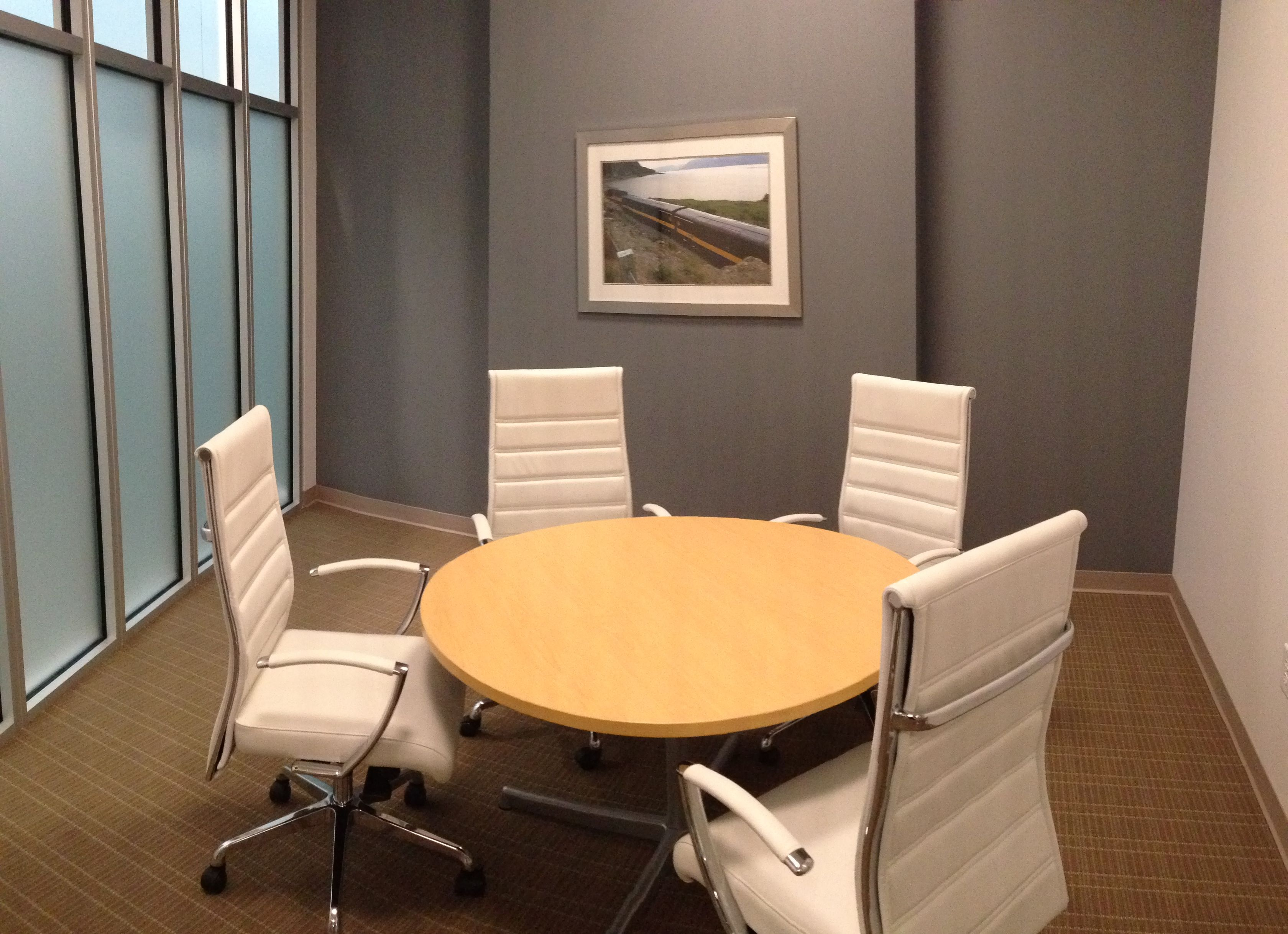 Conference Room Decorating Small Conference Room Interior Projects Cda Architects