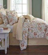 Villa by Noble Excellence Ansley Bedding Collection ...