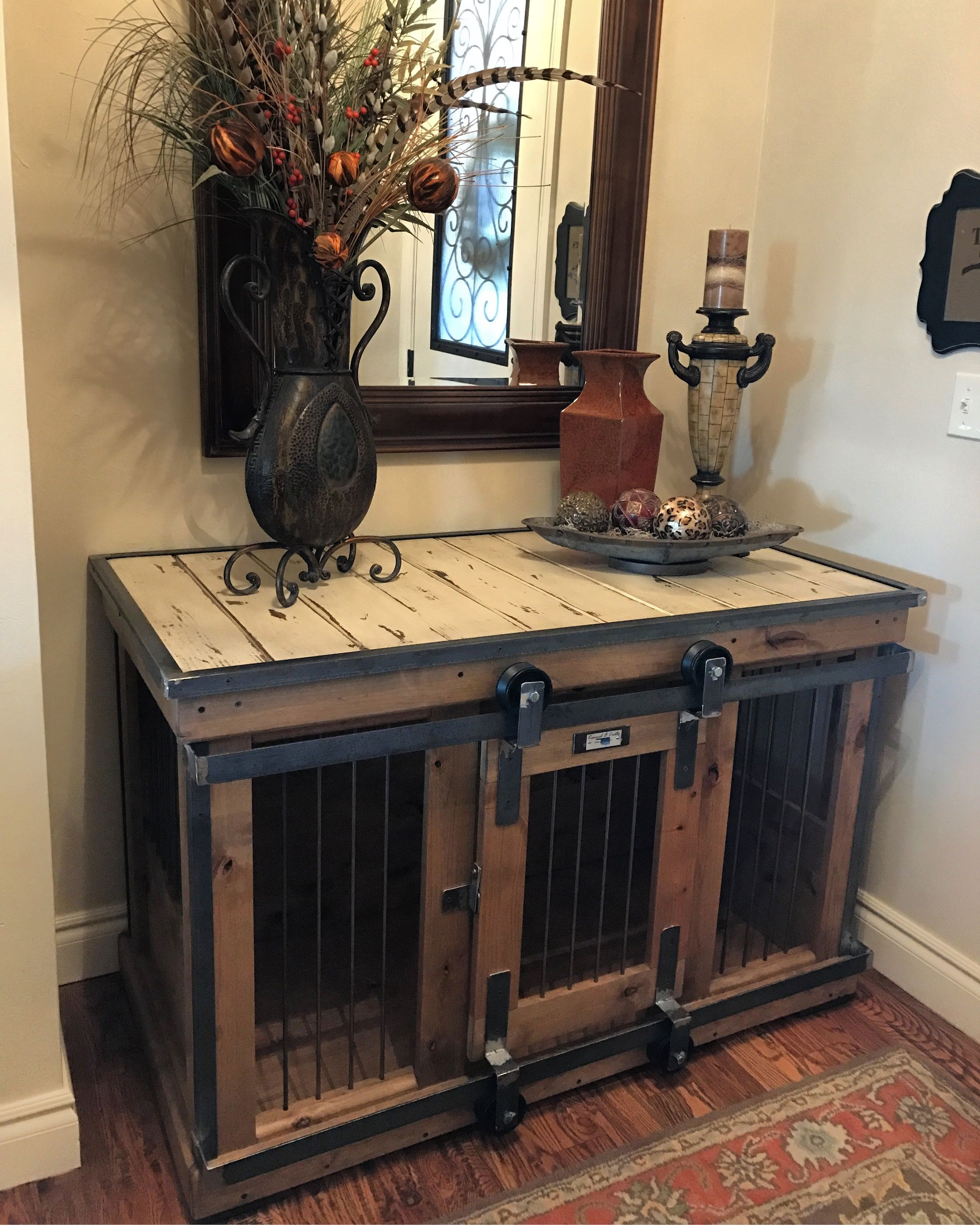 Cheap Wooden Crates The 25 43 Best Wooden Crates Tv Stand Ideas On Pinterest