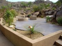 Landscaping Idea Gallery Tucson Arizona | For the Home ...