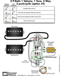 Stupendous Les Paul 2 Vol 2 Tone Guitar Ground Wiring Diagram Les Paul Wiring Digital Resources Bemuashebarightsorg
