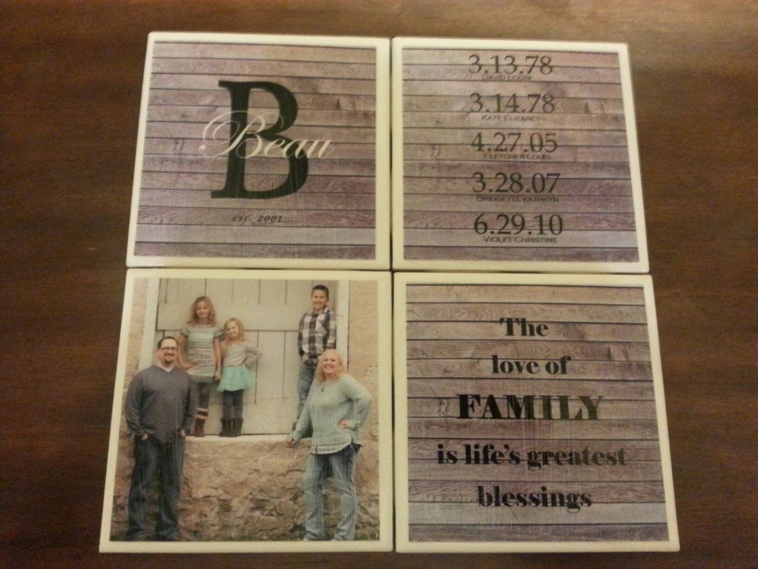 Personalized House Warming Gift Best 25 43 Personalized Housewarming Gifts Ideas On
