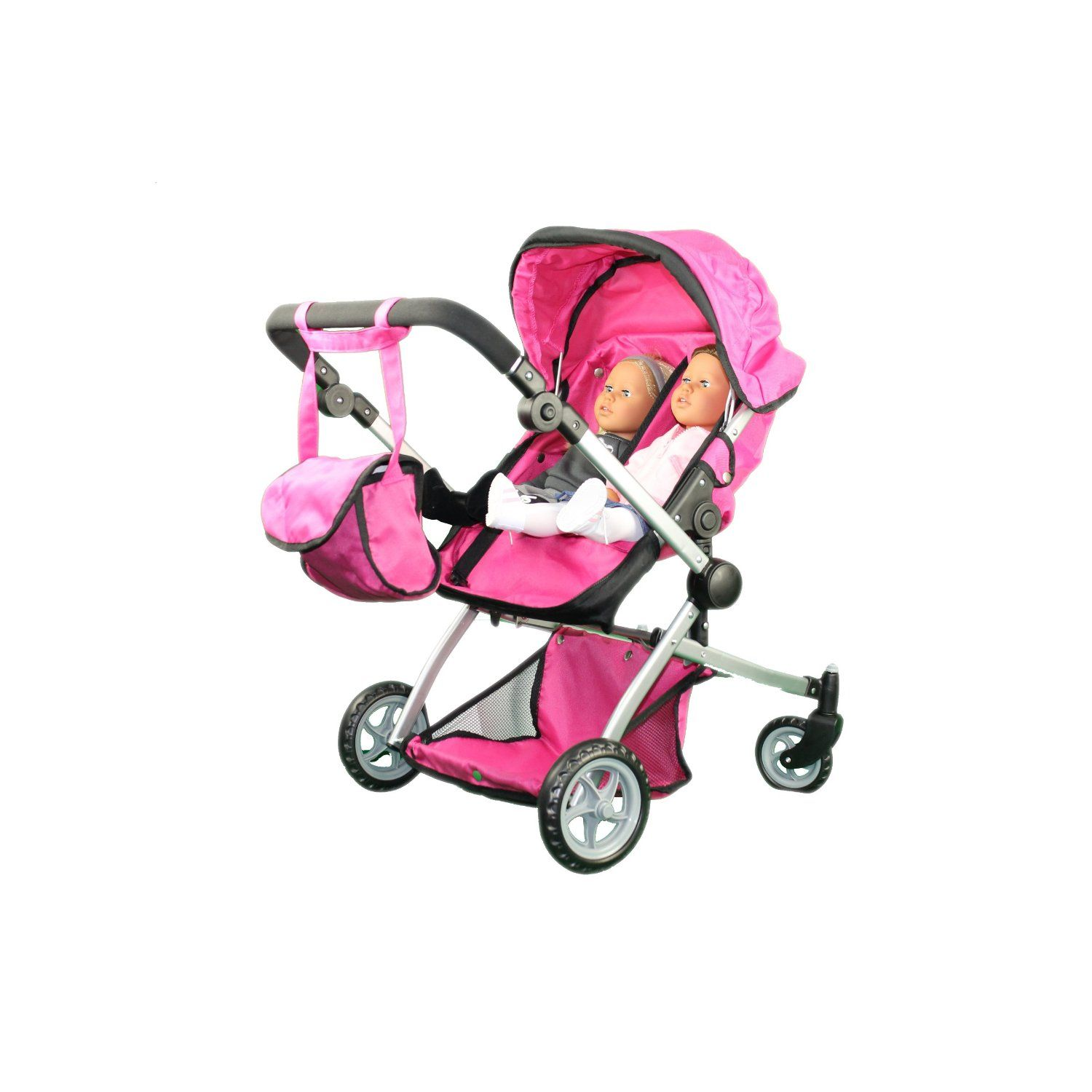 Baby Prams Target Doll Strollers Toys From My Childhood Pinterest