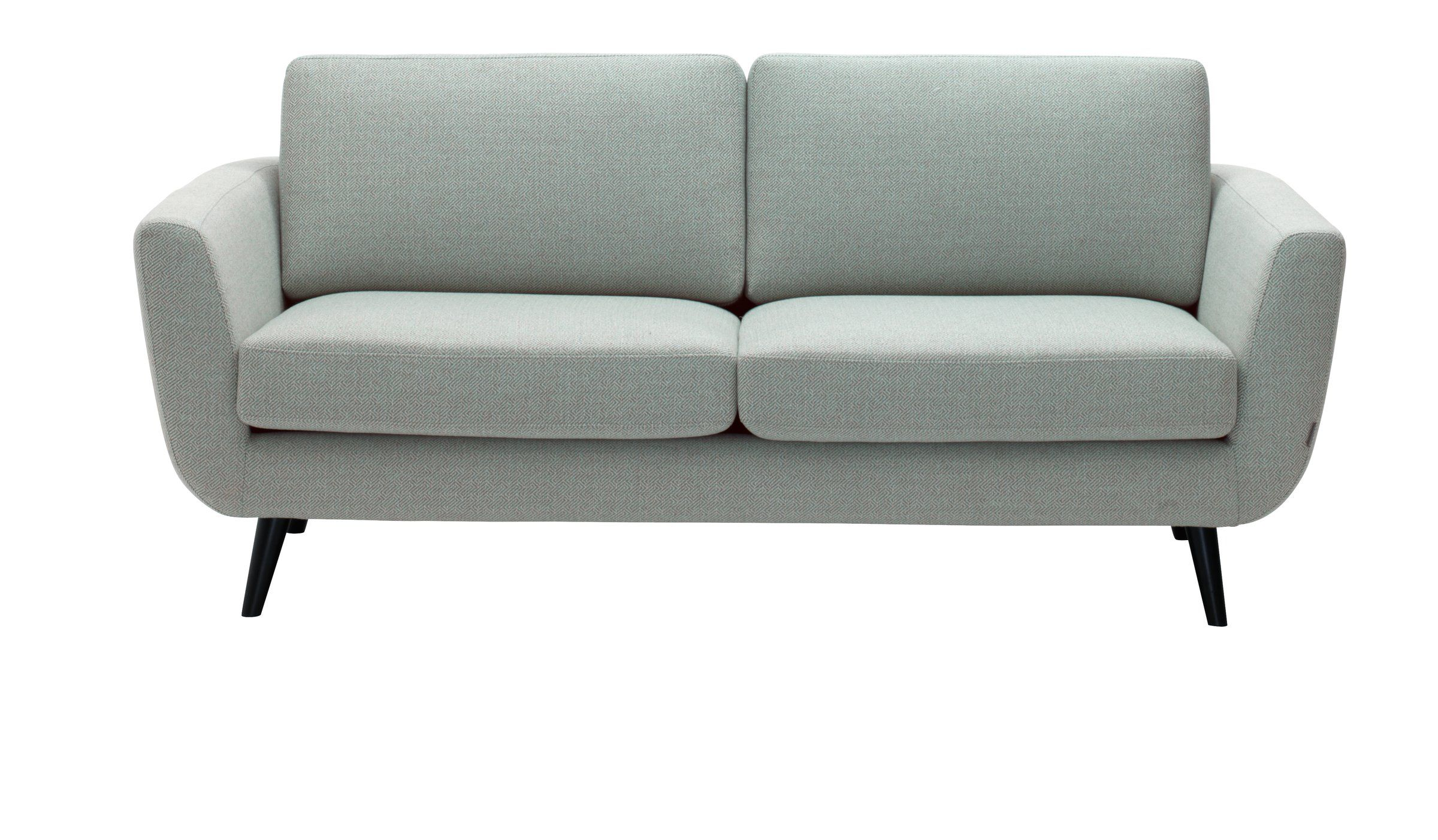 Ecksofa Toronto Sofa Micasa Homedesignview Co