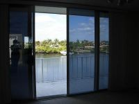 Tinted Sliding Glass Door - dcwriterdawn | window ...