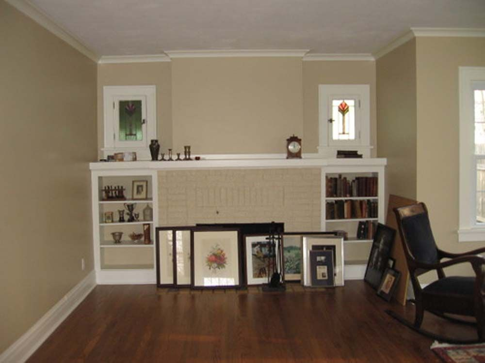 78 Best Images About Interior - Wall Colors On Pinterest | Paint