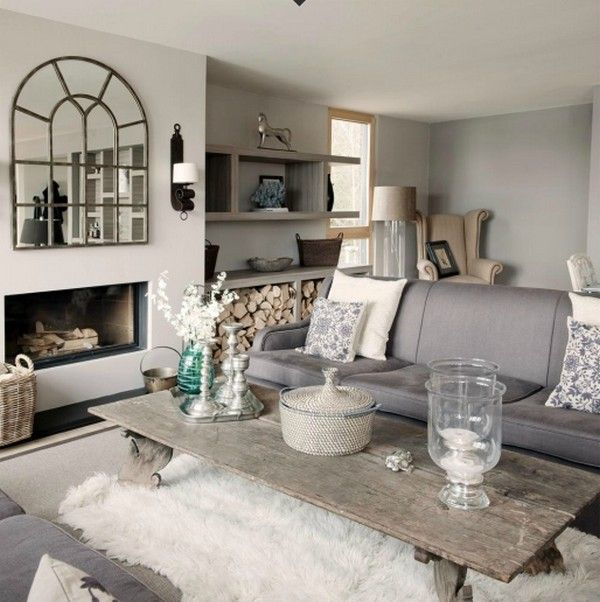 country-cottage-living-room-furniture-deals-decorating-ideas-and - cottage living room ideas