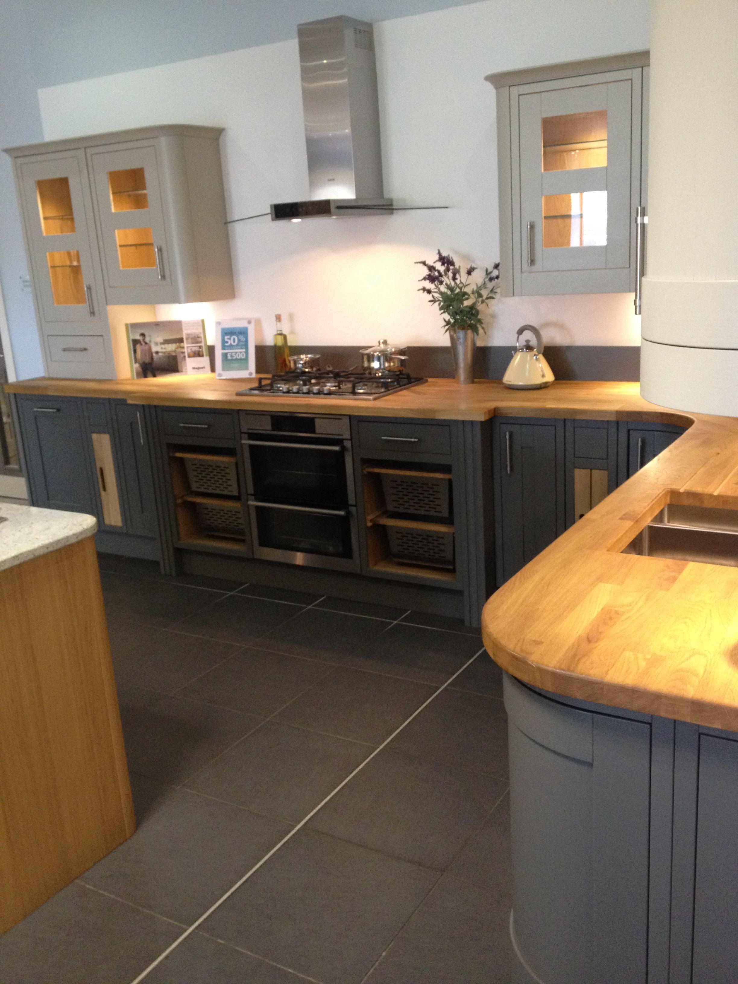 Kitchen Design Ideas Magnet