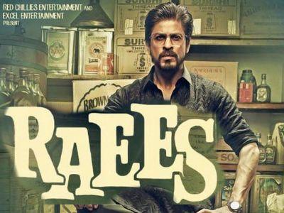 Filmywap hindi movies 2017 | Lieblings TV Shows