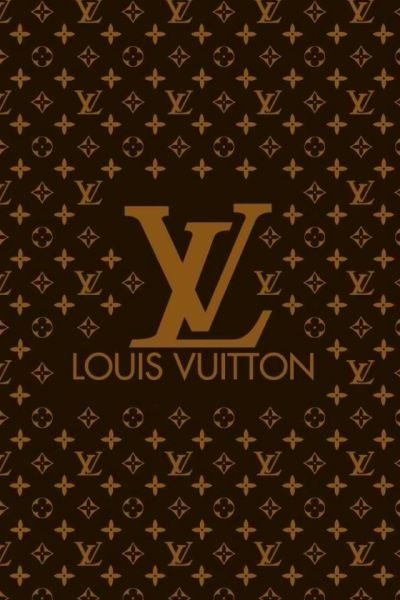 Louis Vuitton iPhone wallpaper | iPhone | Pinterest | Louis vuitton, Wallpaper and Fashion ...