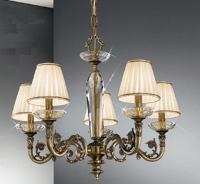 Chandelier Lamp Uk Antique Brass Chandelier Value For Room | Styles And