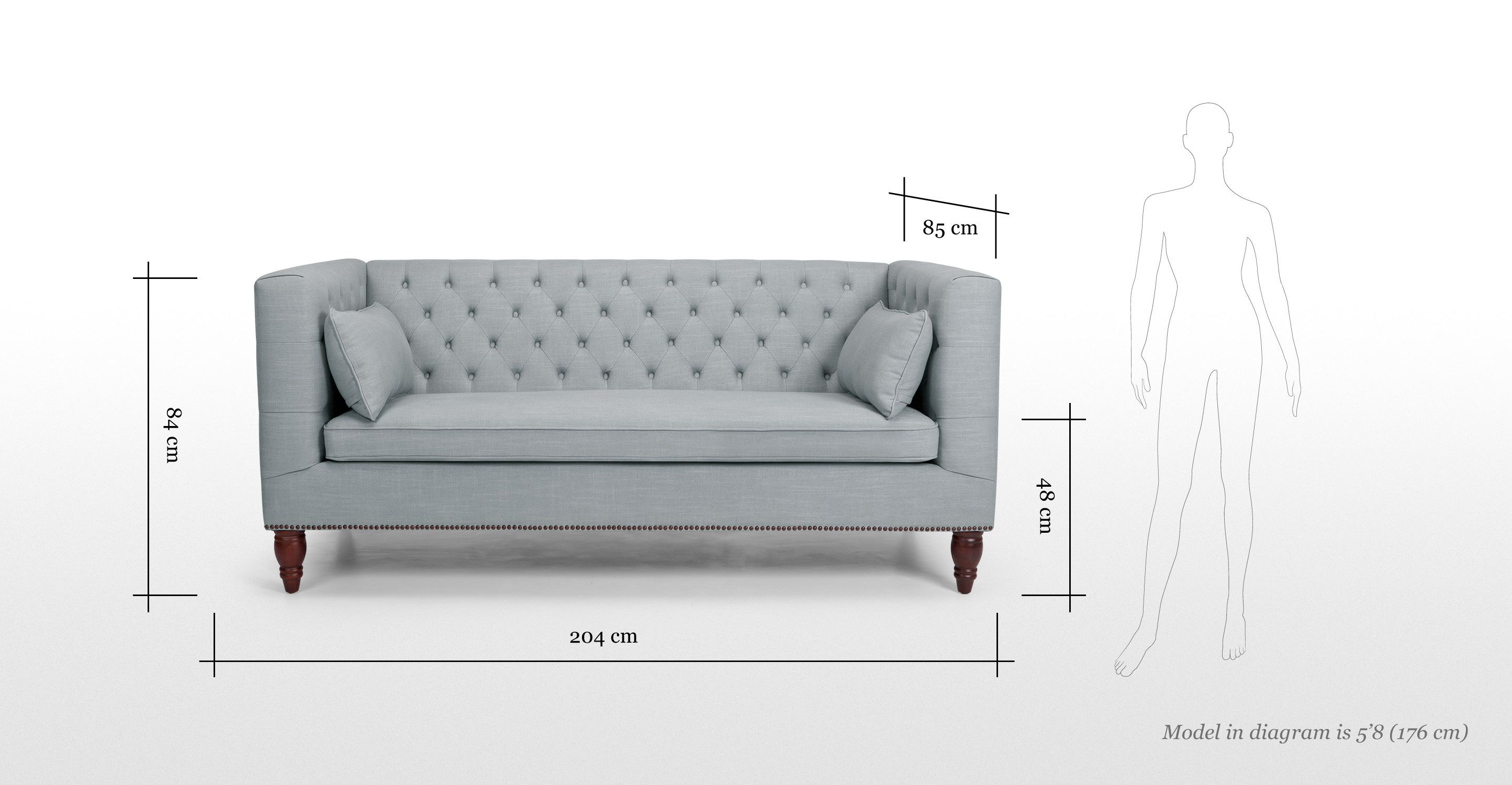3 Sofa Best 25 43 3 Seater Sofa Ideas On Pinterest Sofa French
