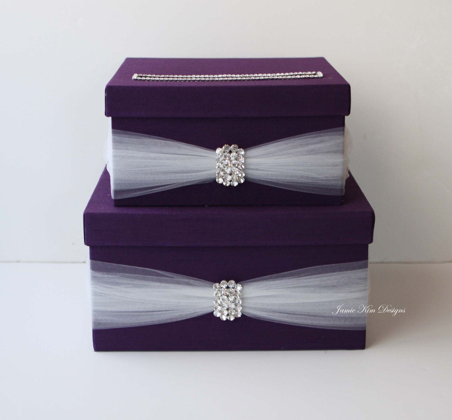 Buy Money Box Wedding Card Box Money Box Wedding Gift Card Money Box