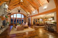 100+ Incredible Great Room Designs & Ideas (Photo Gallery ...