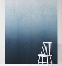 Best 25+ Ombre painted walls ideas on Pinterest