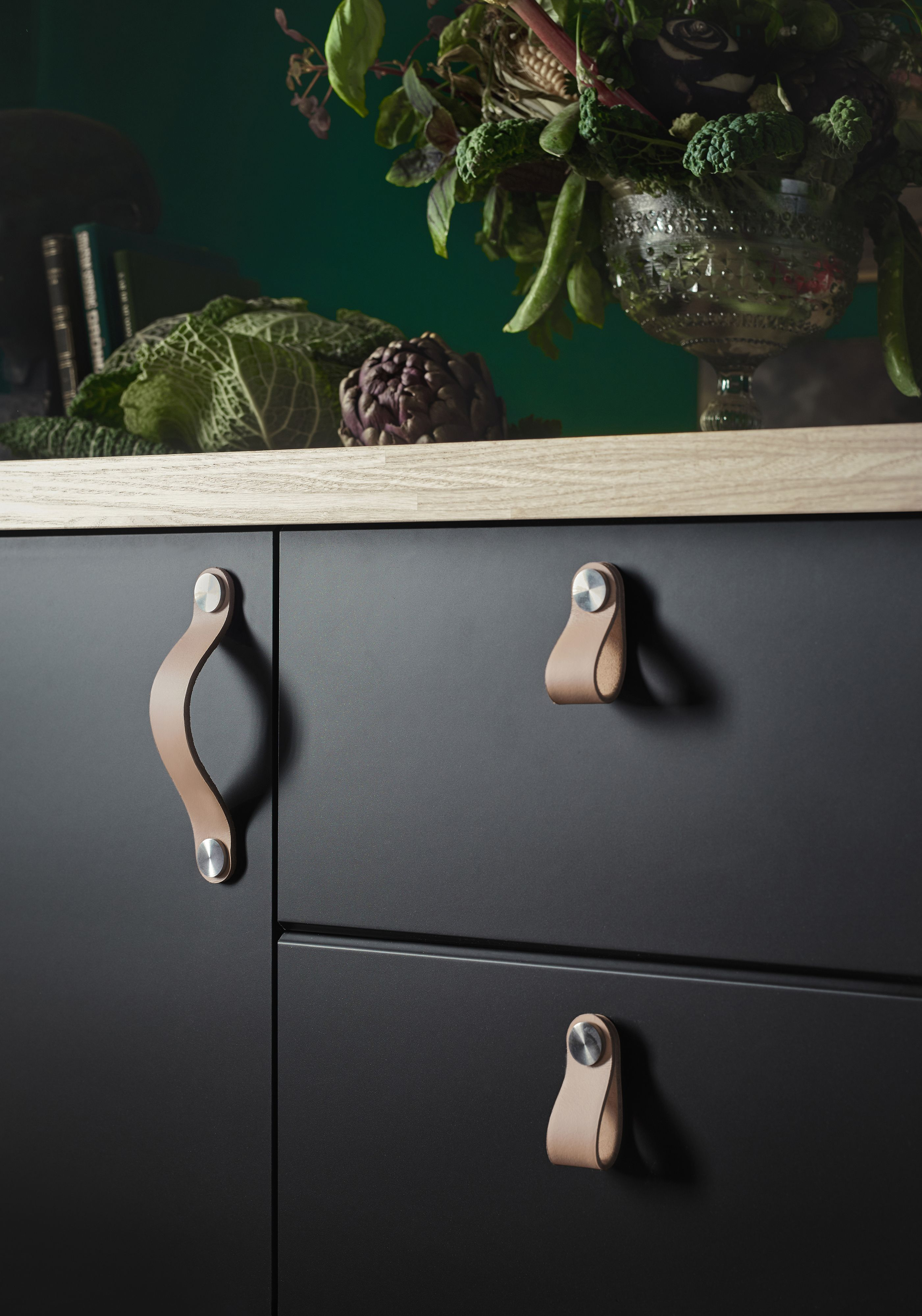 Ikea Küche Schwarz Gelb First Look At Ikea S New Products Spoiler They Re Great Haus