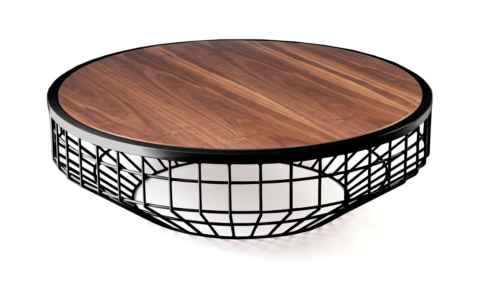 Mambo Couchtisch Mambo Into The Woods New Air Center Table Black Me Home Pinterest