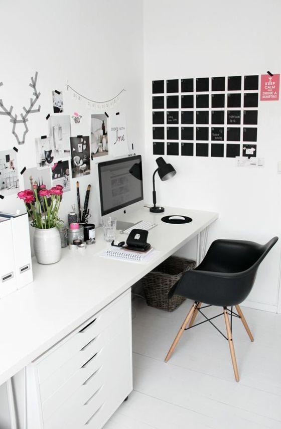 Raumgestaltung Ideen für ein gemütliches und modernes Zuhause - raumgestaltung ideen