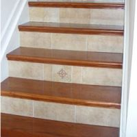 Reviews & Testimonials - DIYers Love NuStair Stair Treads ...