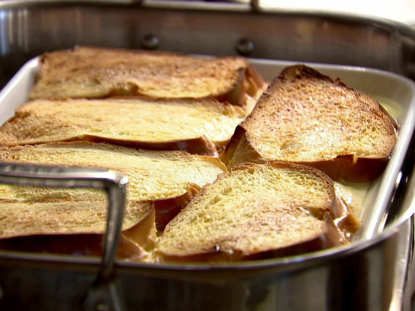 Ina Garten Recipes French Toast Bread Pudding Recipe Ina Garten Barefoot