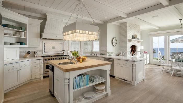 17 Best Images About Kitchen Ideas On Pinterest   House Of