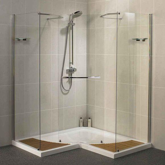 bathroom remodel tub shower combo Shower Design Ideas Small - shower ideas for small bathroom