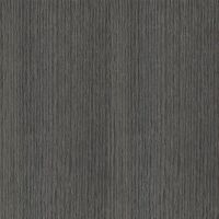 Char Oak - An allover dark grey coloured oak wood grain in ...