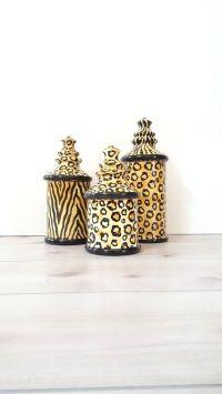 Cheetah Bathroom Decorating Ideas Comfortable Home Design