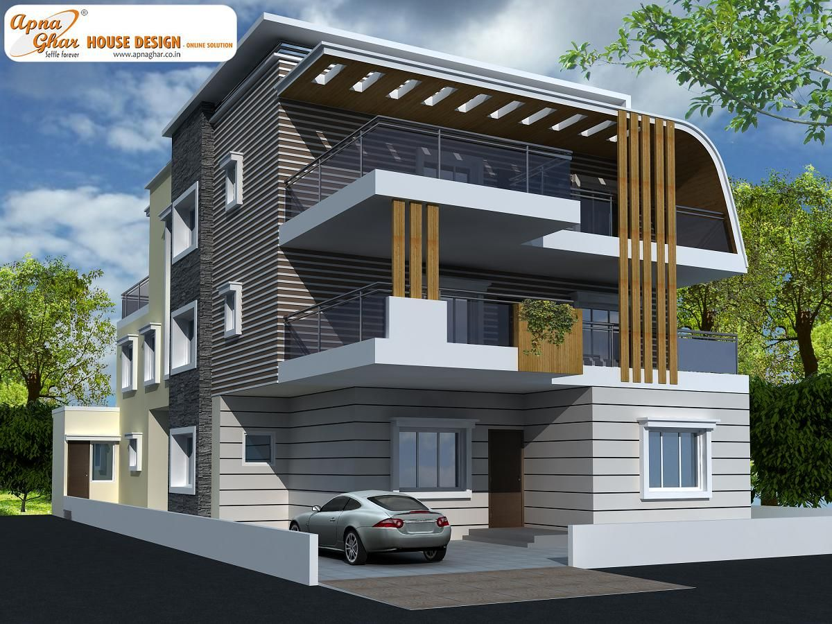 Architecture Design 30x40 House awesome 30x40 house plan and elevation photos - 3d house designs