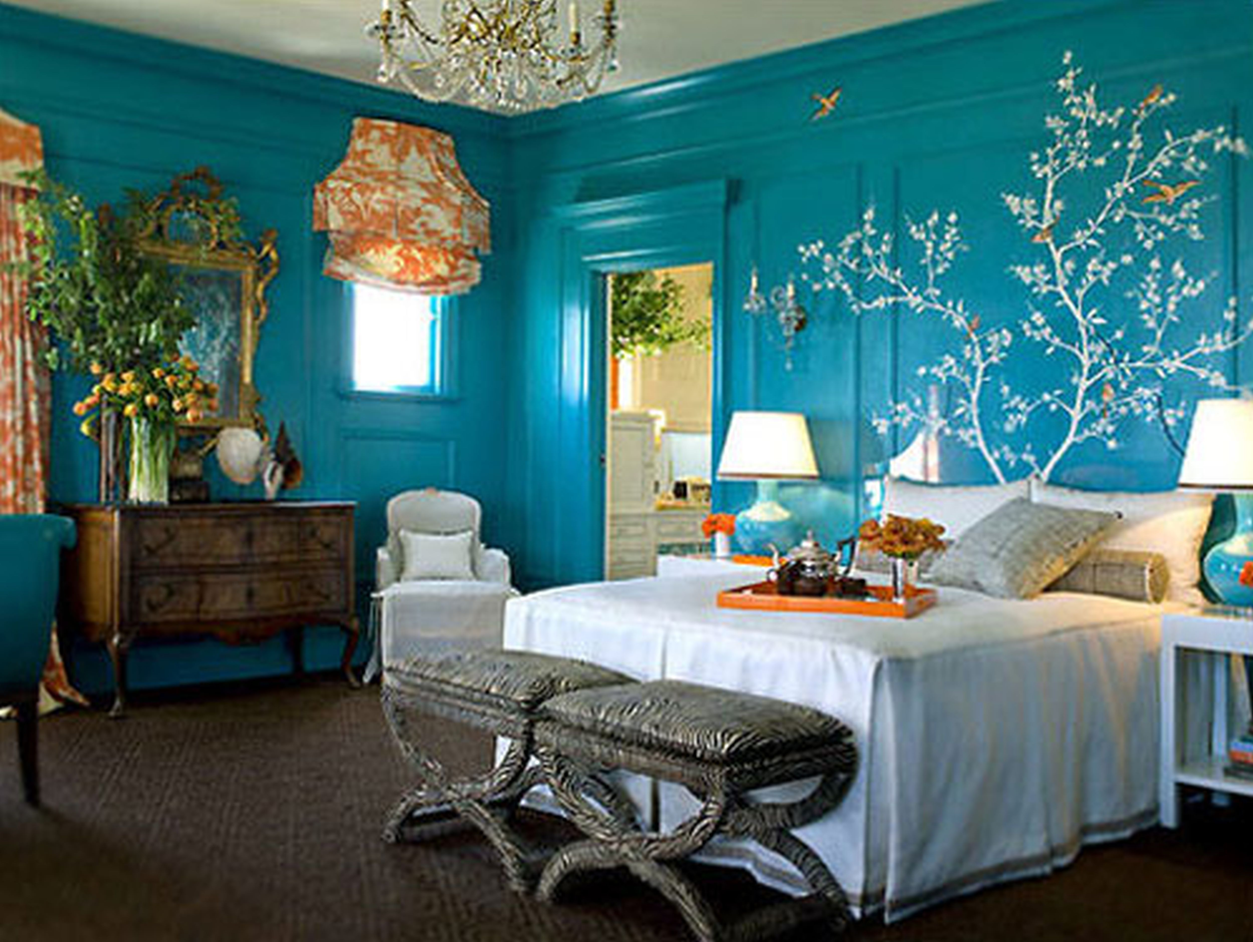 bedroom ideas for young adults women blue home uncategorized bedroom