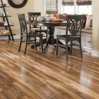 Pergo Applewood Flooring | My Kitchen (& how I'll ...