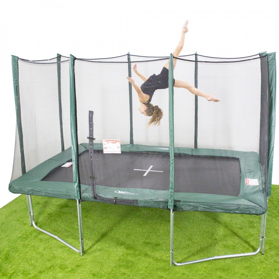 Trampoline Sale Australia Best 20 43 12 Trampoline Ideas On Pinterest Buy Trampoline